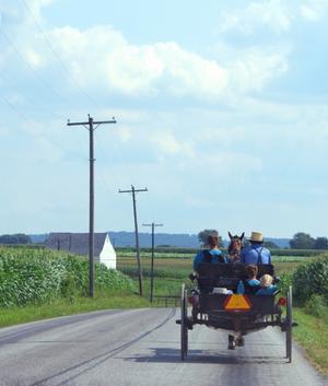 Amish_iStock_000000112426_L1
