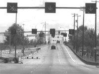 Freeway_1