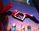 Gas_pump_3