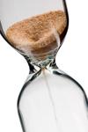 Hourglass_istock_1