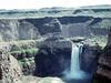 Palouse_falls