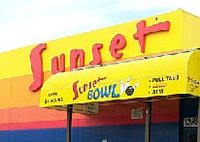 Sunset_bowl